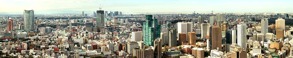Web Tokyo Japan01