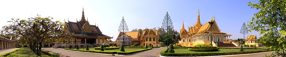 web Cambodia01