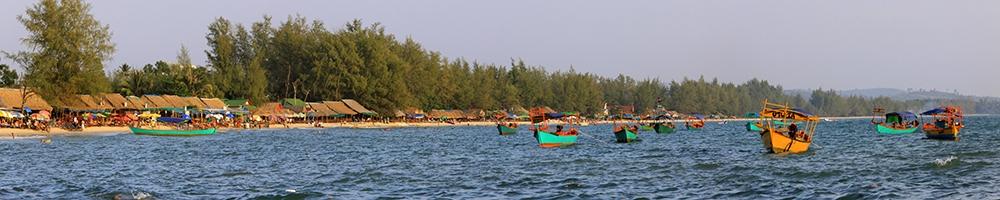 web Cambodia02 Sihanoukville Harbor