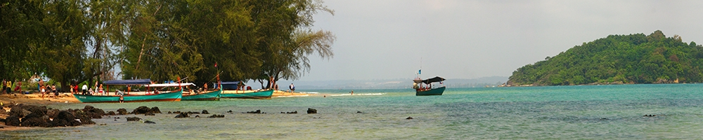 web Cambodia03 Gulf of Thailand