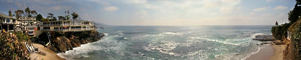 web Laguna01