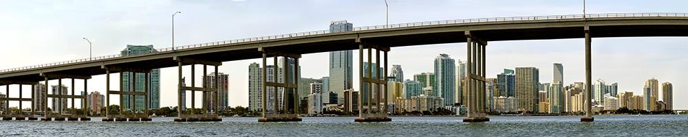 web Miami Downtown - Bridge