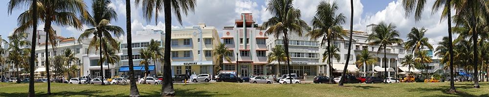 web Miami South Beach Hotels