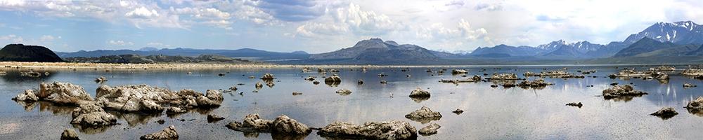 web Momo Lake