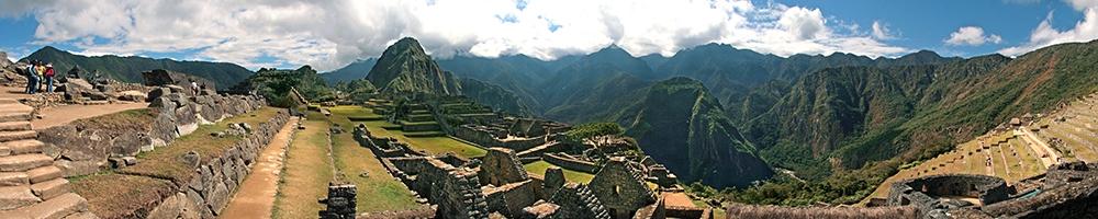 web Peru01