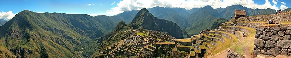 web Peru02
