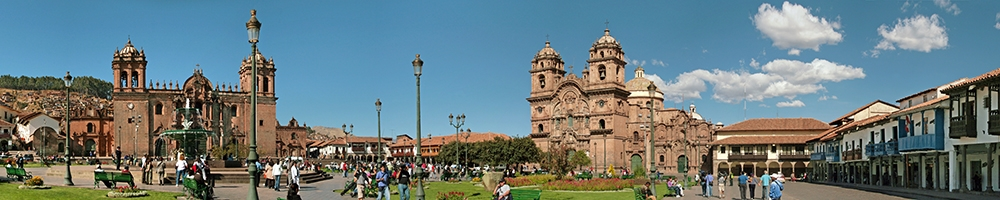web Peru05
