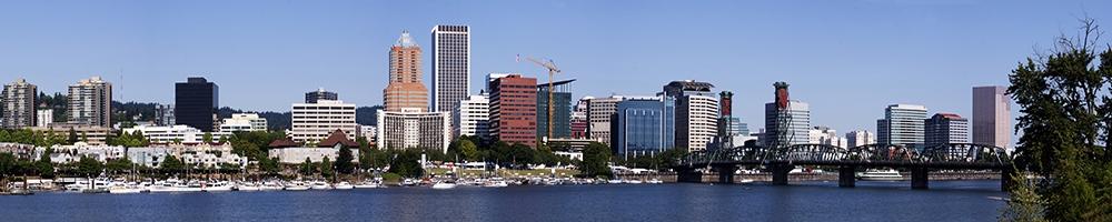 web Portland