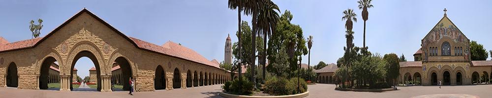 web Stanford01