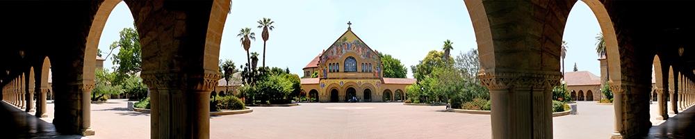 web Stanford02