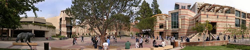 web UCLA01