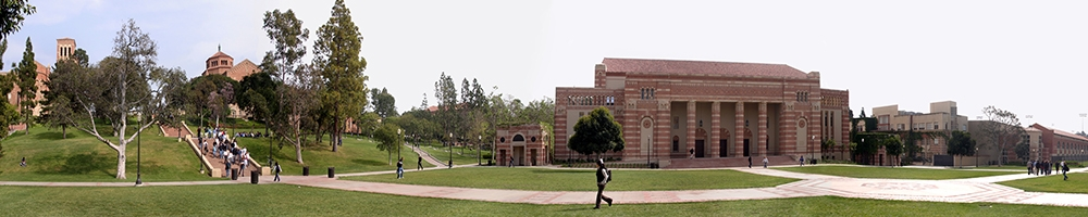 web UCLA02
