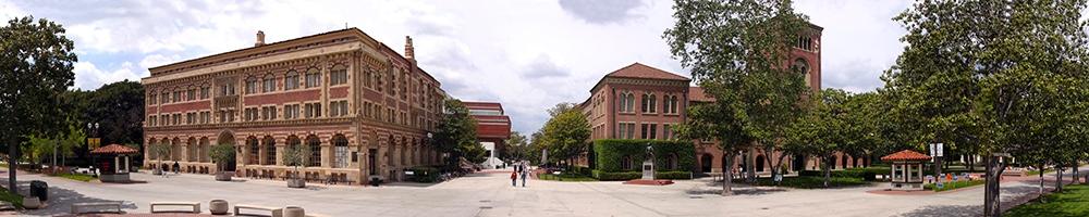 web USC02