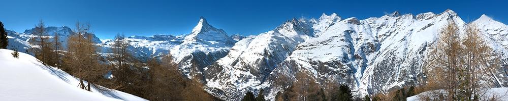 web Zermatt - Matterhorn