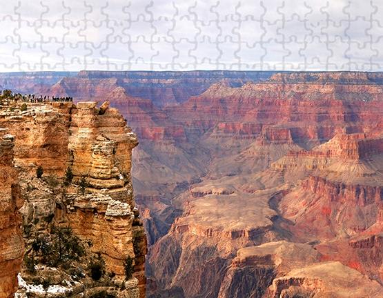 Grand Canyon 252