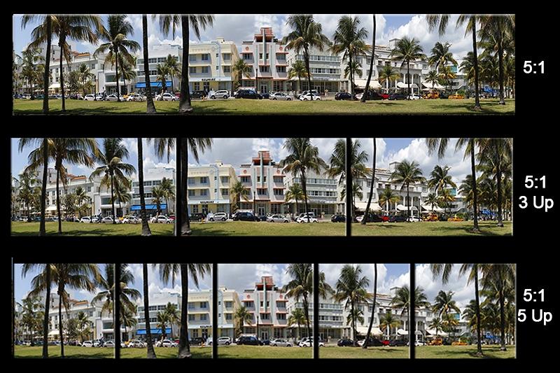 sheet Miami South Beach Hotels