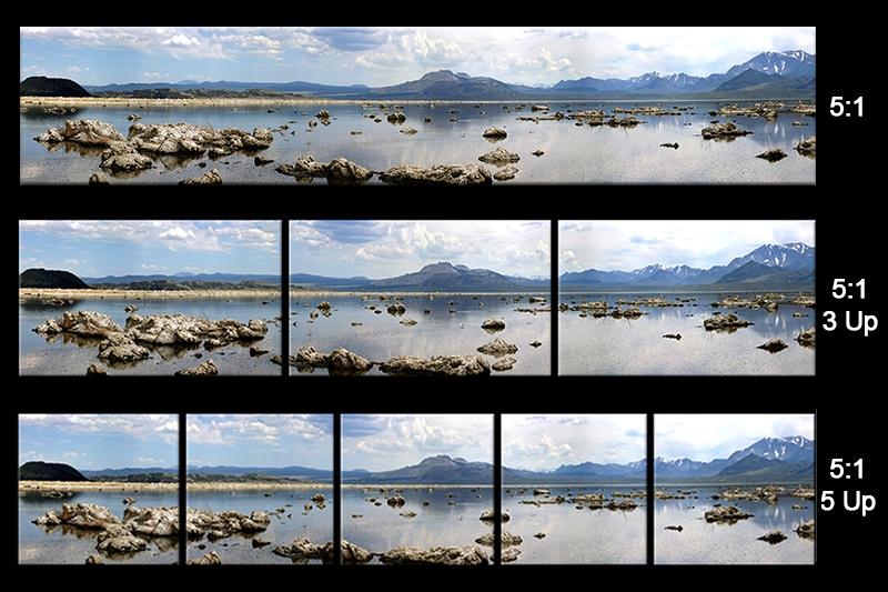 sheet Momo Lake