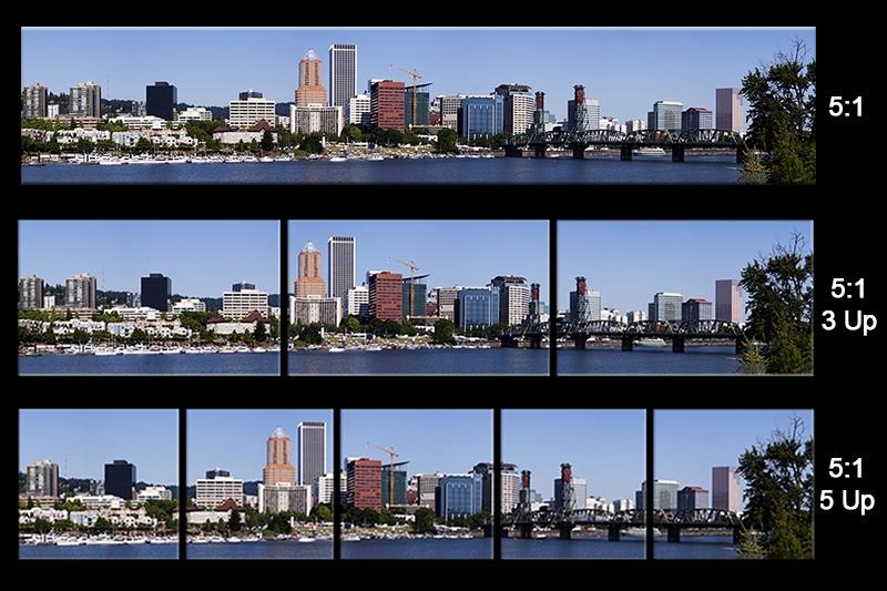 sheet Portland