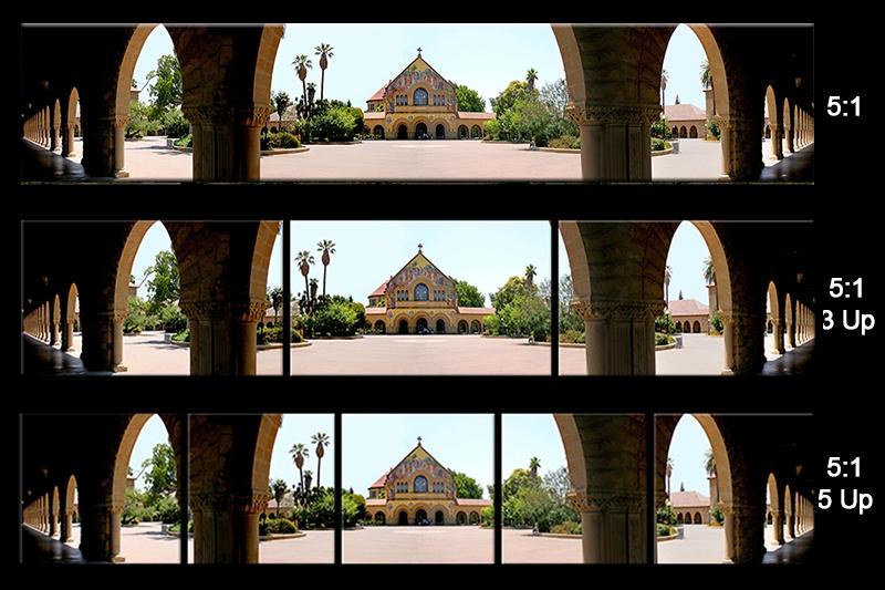 sheet Stanford02