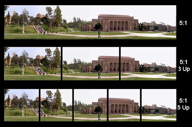sheet UCLA02